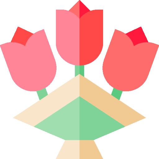 Ramos de flores ceuta