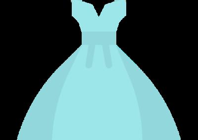 ramos de novia floristeria lara ceuta